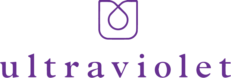 UltraViolet Education Fund